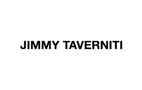 JIMMY TAVERNITI