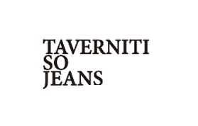 TAVERNITI SO JEANS MENS