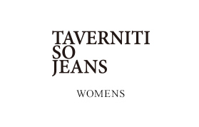 TAVERNITI SO JEANS WOMENS